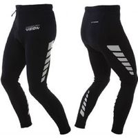 Altura Women`s Night Vision Cycling Waist Tights