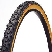 Challenge Limus 33 Open Cyclocross Tyre WITH FREE TUBE