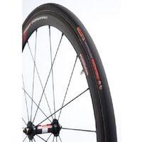 Challenge Triathlon Open Road Tyre With Free Tube