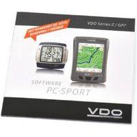 VDO PC-Sport (Software)