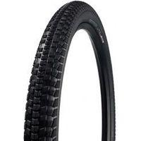 Specialized Rhythm Lite Control 26x2.3 Tyre 2014 With Free Tube