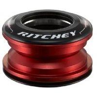 Ritchey Superlogic Press Fit headset