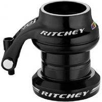 Ritchey WCS Cross Headset