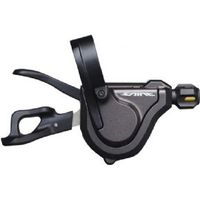 Shimano SL-M820 Saint 10-speed Rapidfire pod right hand