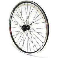 SRAM 406 Race Mountain Bike Front Wheel