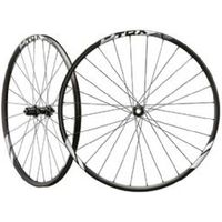 Giant P-trx 1 29er Rear Mtb Wheel 2013