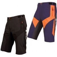 Endura Mtr Baggy Shorts