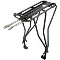 Topeak Babysitter Rack Only