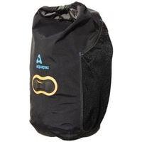 AquaPac Wet & Dry WaterProof Backpack
