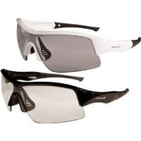 Endura Light Reactive Benita Glasses