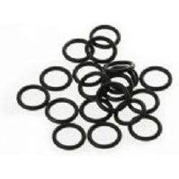 Magura O-RINGS FOR MT8 MT6 MT4 BRAKES (PACK OF 20)