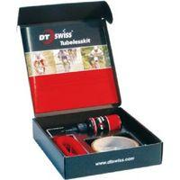DT Swiss Rim sealing UST conversion kit for XM / M Rims