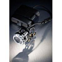 Hope Vision 1 LED Adventure Lamp