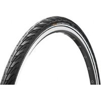 Continental Contact 2 Reflex Road Tyre with free tube