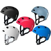 Poc Crane Dirt/ Trail Helmet