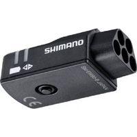 Shimano SM-EW90-B Dura Ace 9070 Di2 Junction-A 5 port TT handlebar