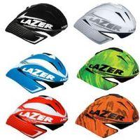 Lazer Tardiz Time Trial Helmet 2014