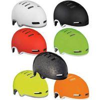 Lazer Armor Urban Helmet