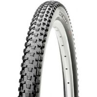 Maxxis BEAVER 26 X 2.0 WIRE 60A/70A Tyre with free tube