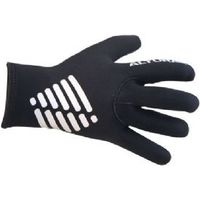 Altura Thermastretch Cycling Gloves