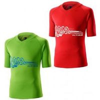 Altura Childrens Spark Bamboo Tee