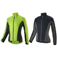 Giant Core Windproof Jacket 2014