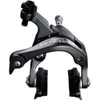 Shimano Br-6800 Ultegra Brake Calliper