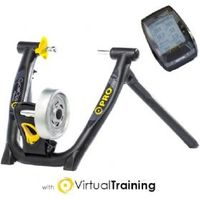 Cycleops Powerbeam Pro Trainer (with Joule Gps)