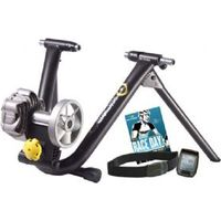 Cycleops Fluid 2 Power Turbo Training Kit