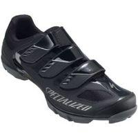 Specialized Sport Mtb Shoe 2016