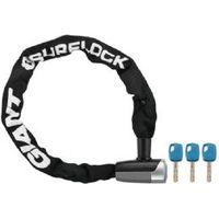 Giant Surelock Force 1 Chain Lock