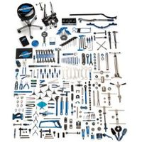 Park Tool Mk234 Master Mechanic Tool Set