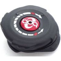 Specialized Boa S2-snap Dial With Lace