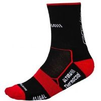 Altura Raceline Socks