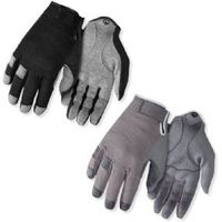 Giro Hoxton Lf Road Cycling Gloves