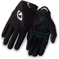 Giro Tessa Lf Womens Road Cycling Gloves