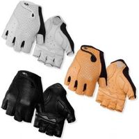 Giro Lx Leather Road Cycling Gloves
