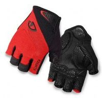 Giro Monaco Road Cycling Gloves