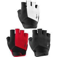 Specialized Body Geometry Sport Mitts 2015