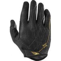 Specialized Womens Body Geometry Ridge Wiretap Gloves