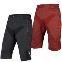 Endura Mt500 Waterproof Short
