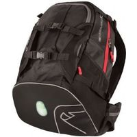 Endura Back Pack 25l