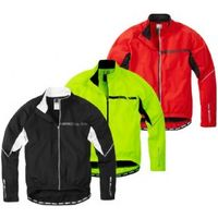 Madison Sportive Long Sleeve Thermal Roubaix Jersey