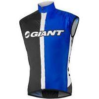 Giant Raceday Wind Vest/ Gilet