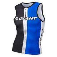 Giant Race Day Sleeveless Tri Top