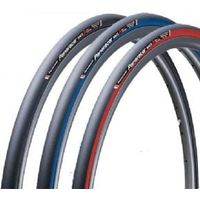 Panaracer Race A 700 X 23 Road Tyre With Free Tube