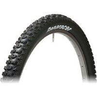 Panaracer Swoop All-trail Steel Bead With Free Tube