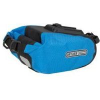 Ortlieb Saddle Bag Ps21 Small 0.8 Litre