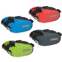 Ortlieb Saddle Bag Ps21 Large 2.7 Litre