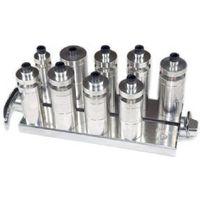 Wheels Manufacturing Small Bearing Press